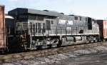 NS 7580 (ES40DC)